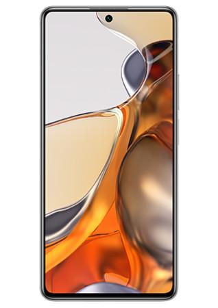Xiaomi-11T-Pro-white
